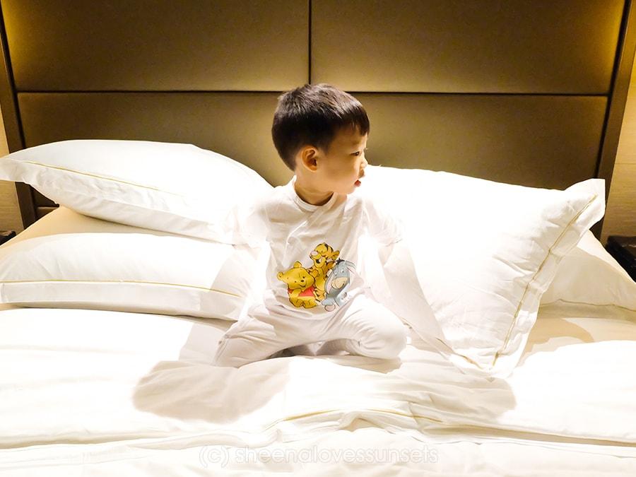 Ritz Carlton HK 22-min
