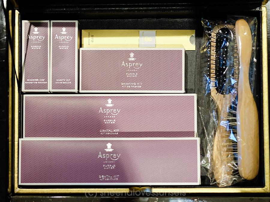 Ritz Carlton HK 29-min