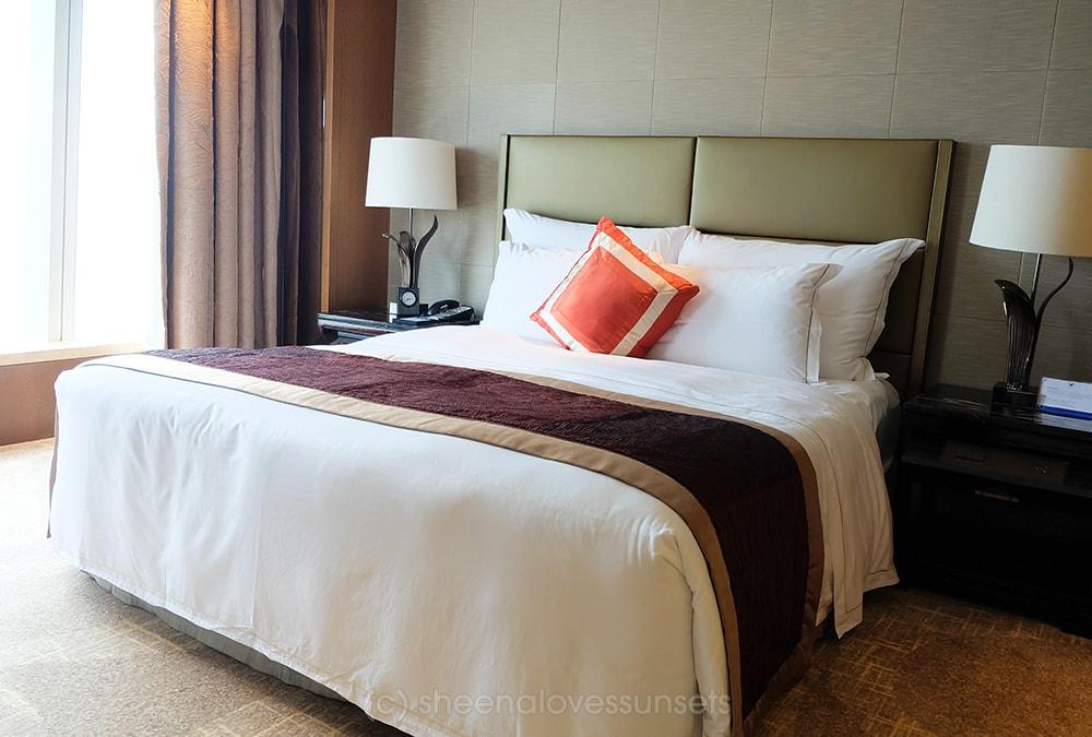 Ritz Carlton HK 33-min