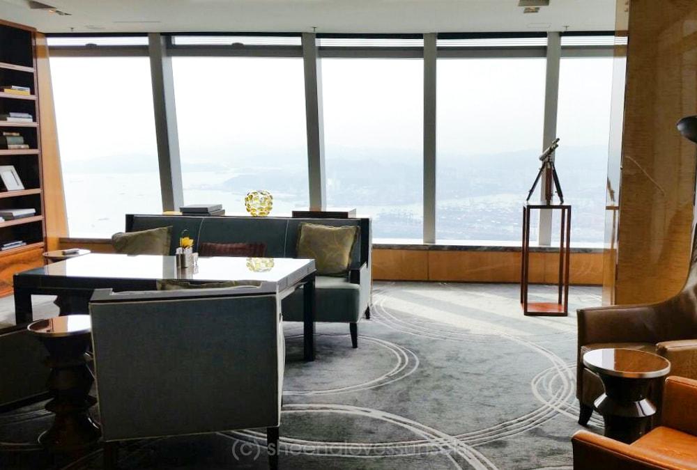 Ritz Carlton HK 34-min