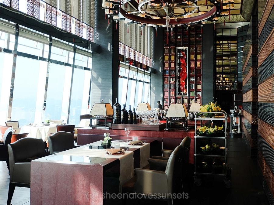 Ritz Carlton HK 41-min