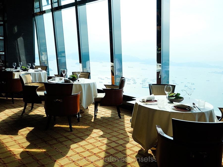 Ritz Carlton HK 43-min