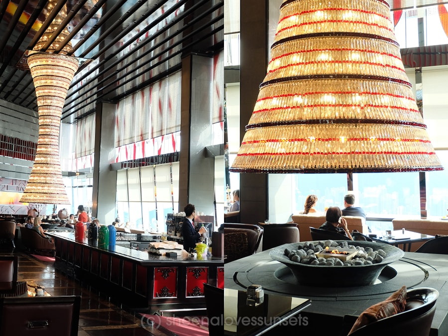 Ritz Carlton HK 48-min