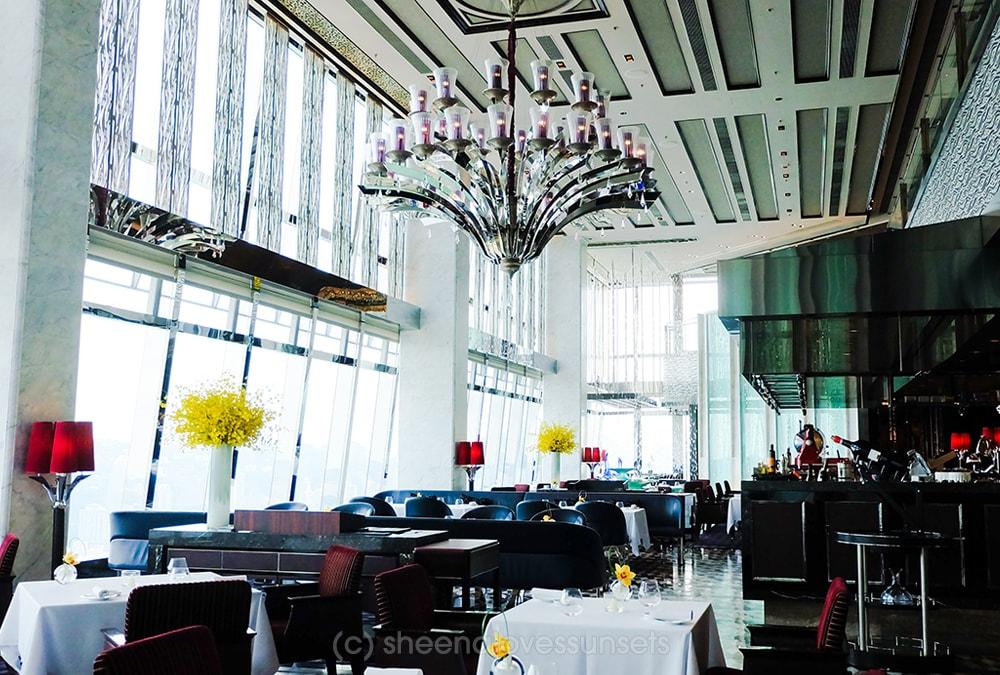 Ritz Carlton HK 49-min