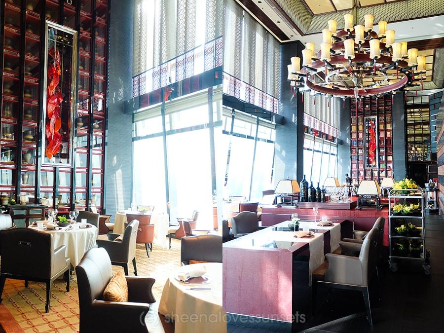 Ritz Carlton HK 51-min