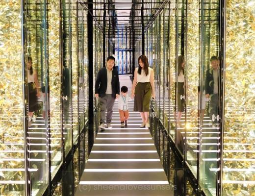 Ritz Carlton HK 6-min