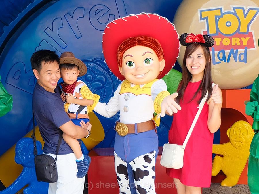 Hong Kong Disneyland 21-min