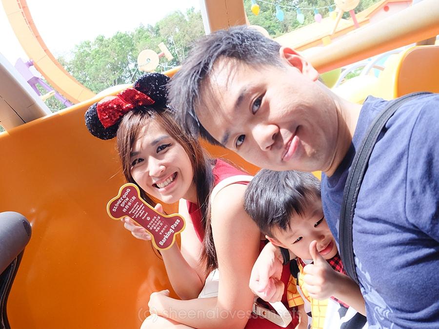 Hong Kong Disneyland 34-min