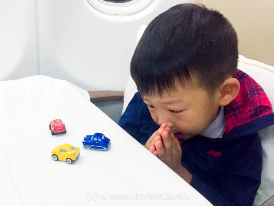 Praying 2-min
