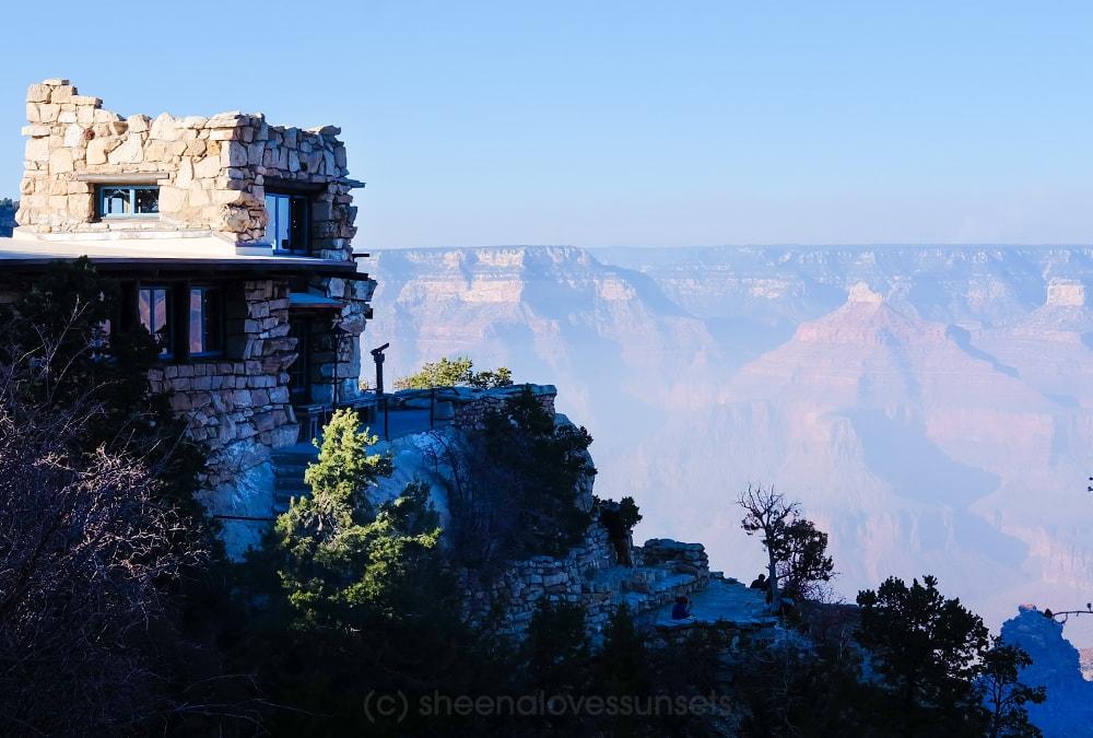 Grand Canyon 11-min