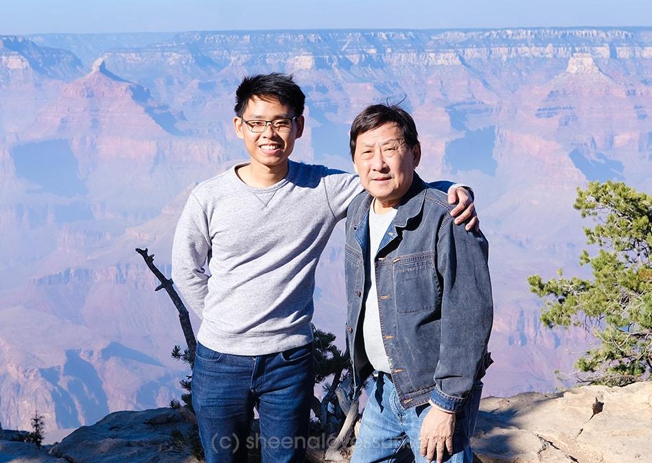 Grand Canyon 23-min