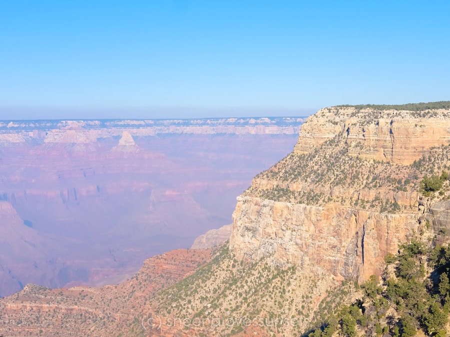 Grand Canyon 27-min