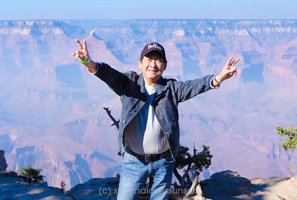 Grand Canyon 28-min