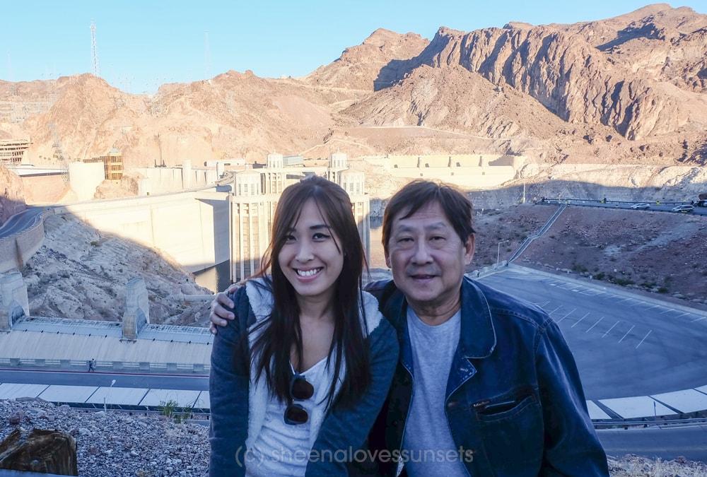 Grand Canyon 29-min