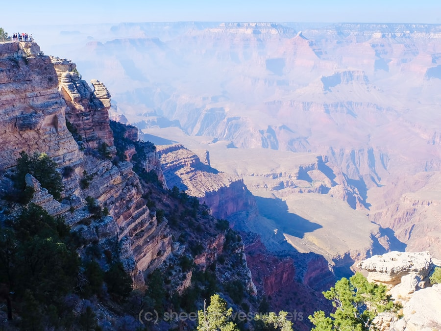 Grand Canyon 6-min