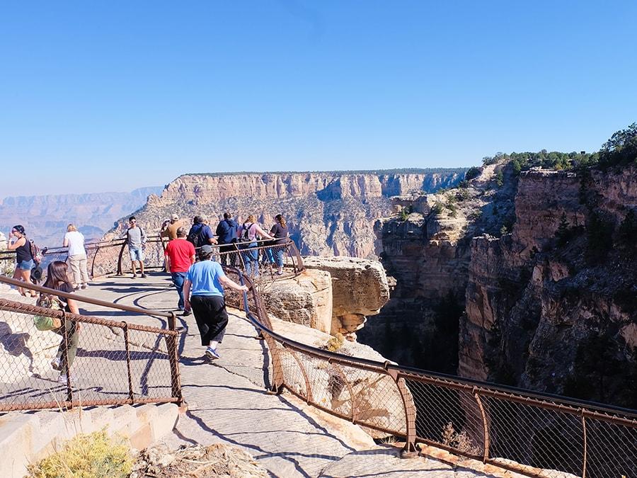 Grand Canyon 6a-min