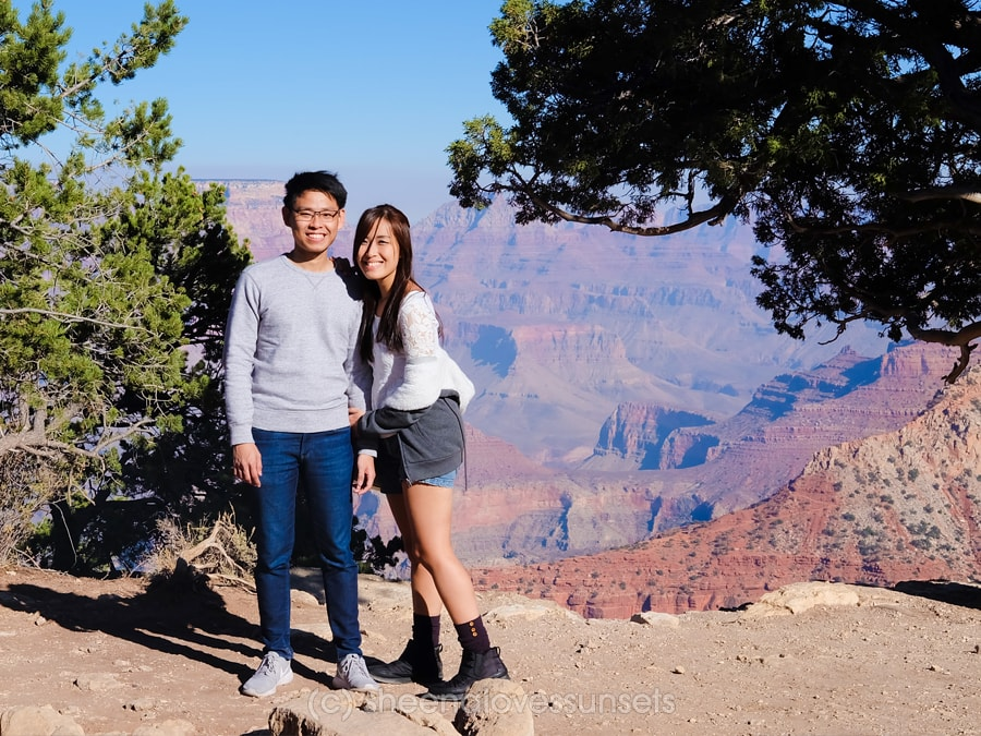 Grand Canyon 9-min