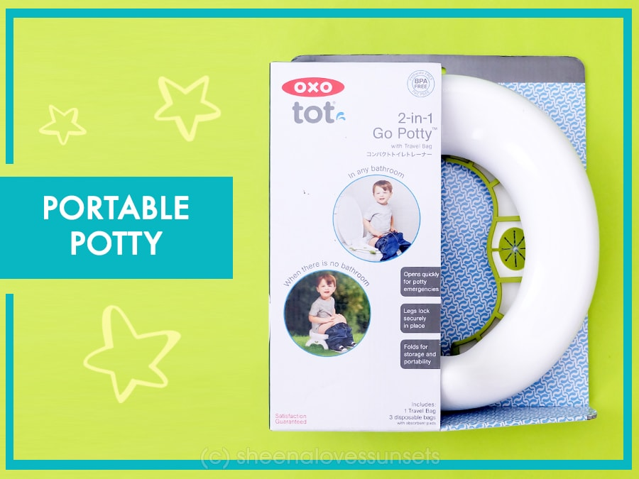 Potty Training Traveling 2a-min