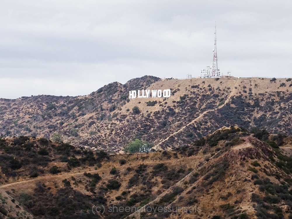 Griffith Observatory 3-min
