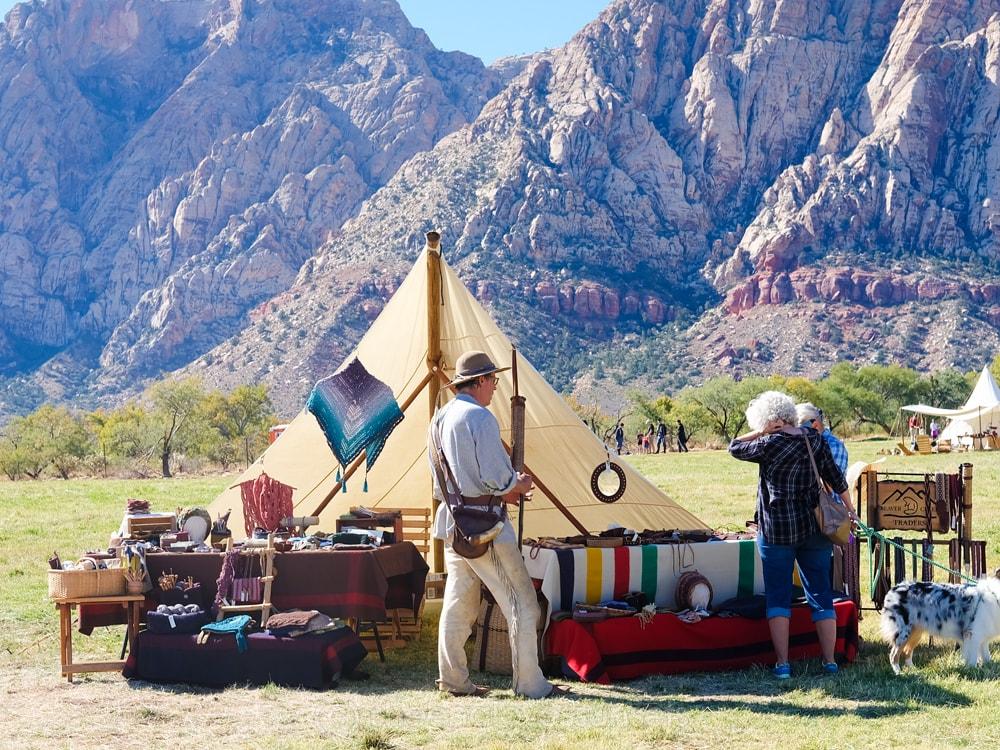 Spring Mountain Ranch 10-min