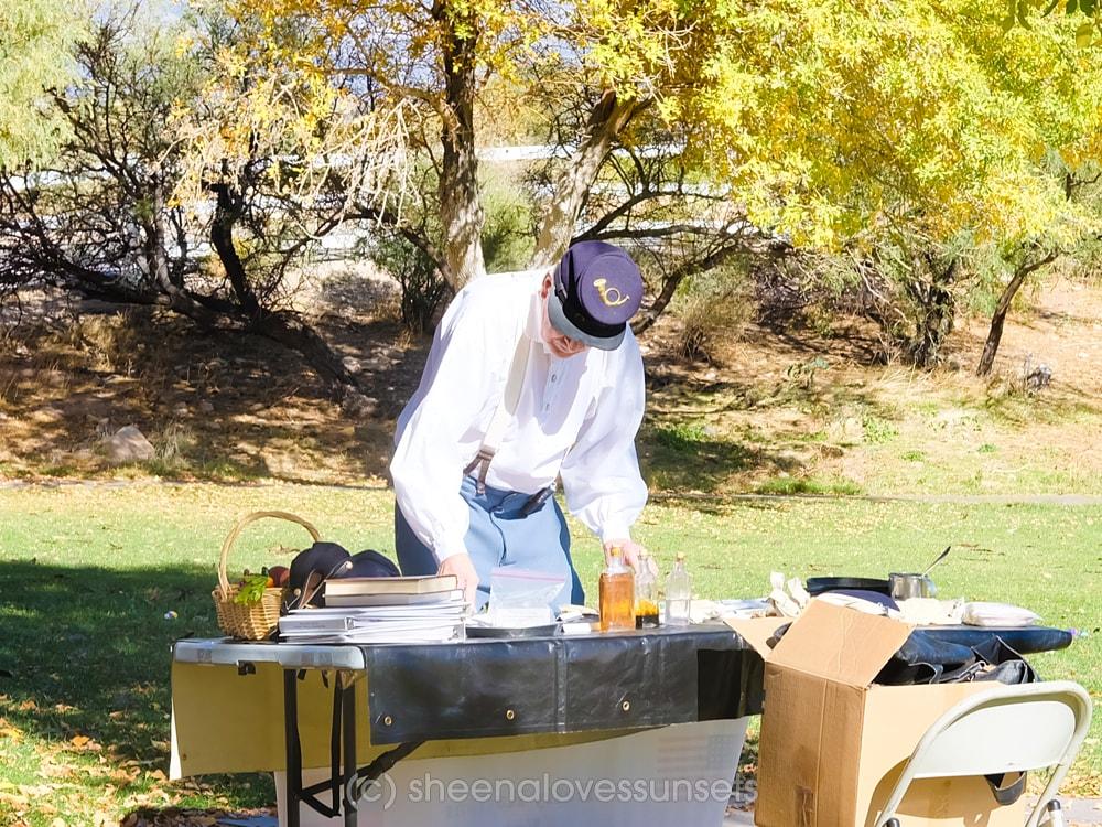 Spring Mountain Ranch 14-min