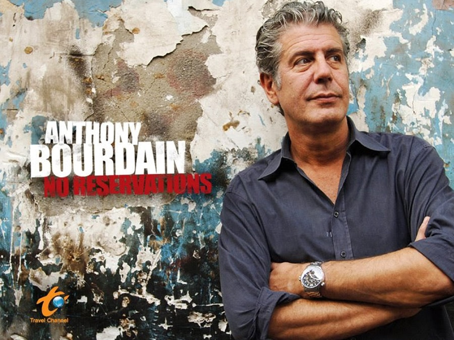 Netflix Anthony Bourdain-min