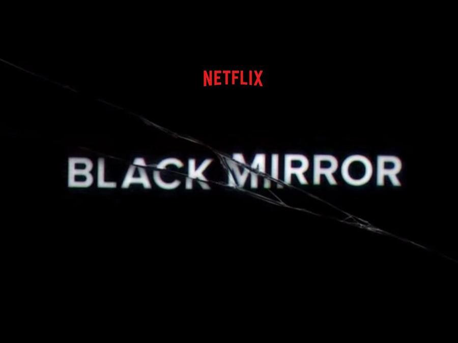 Netflix Black Mirror-min