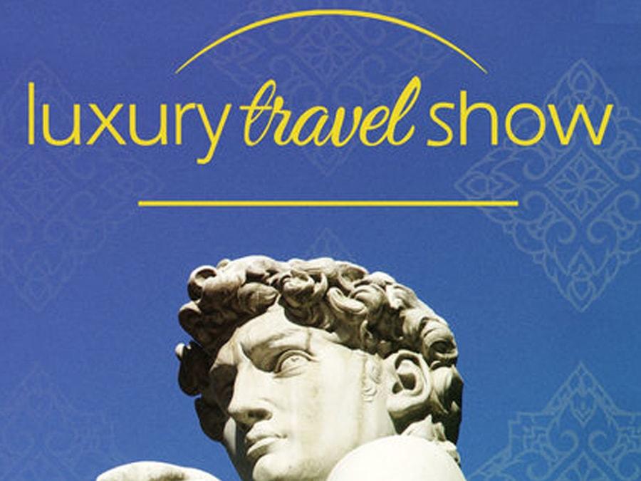 Netflix Luxury Travel Show-min