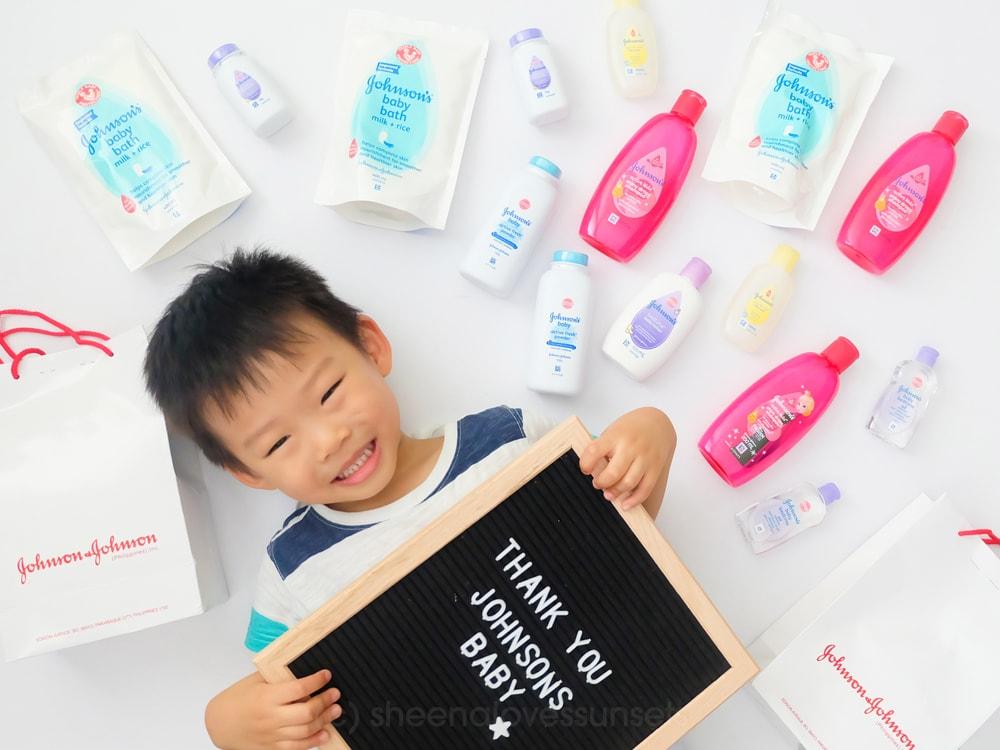 Orphanage Sponsors 3-min